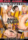 Animal Trainer 26
