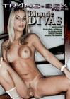 Blonde Divas