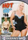 Hot 60 Plus 16