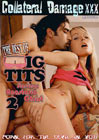 The Best Of Big Tits 2