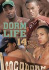 Dorm Life 14: The Dick Down