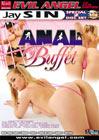 Anal Buffet Part 2
