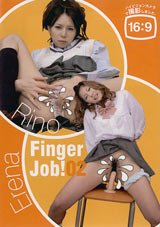 Adult Movies presents Finger Job 2
