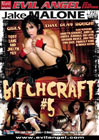 Bitchcraft 5