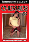 Cherries 55