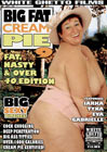 Big Fat Cream Pie 9