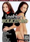Lesbian Solicitors