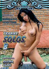 Tranny Solos 8