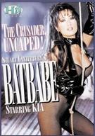 Batbabe