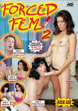 Forced Fem 2