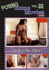 Porno Home Movies 22