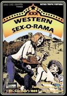 Dr. Carstair's 1869 Love Root Elixir