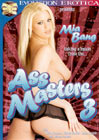 Ass Masters 3