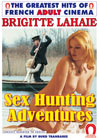 Sex Hunting Adventures - French