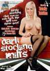 Dark Stocking Milfs