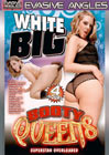 White Big Booty Queens