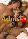 Adnis Selection 73