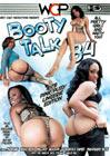 Booty Talk 84