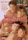 Frisky Summer 3: Wild Strawberries