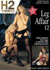 Leg Affair 12