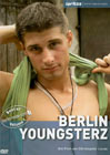 Best Of Berlin-Male: Berlin Youngsterz