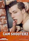 Cam Shooterz