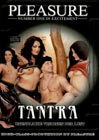 Tantra
