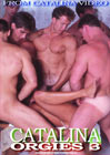 Catalina Orgies 3