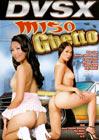 Miso Ghetto