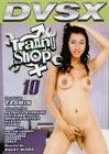 Tranny Shop 10