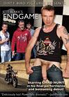 Jett Blakk's Endgame