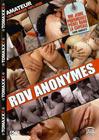 RDV Anonymes