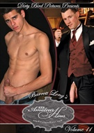 Barrett Long's XXX Amateur Hour 11