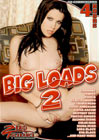 Big Loads 2