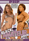Black Amateur Hour 2
