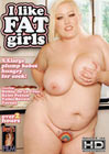 I Like Fat Girls