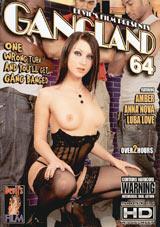 Gangland 64
