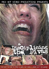 Disciplining The Divas
