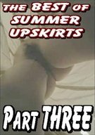 Best Of Summer Upskirts 3