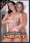 Mature Lesbians In Heat