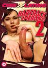 Bareback Shebang 2