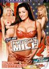 American Milf 2: Enter The Cougar