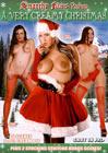 A Very Creamy Christmas