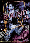 Bound 3