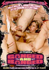 Ganged And Banged