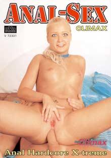 Anal - Sex 25
