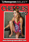 Cherries 62