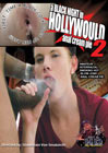A Black Night In Hollywould 2