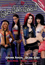 Girls Girls Girls 2