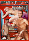 Enjoy Live Gay From The Set 19